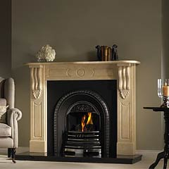 Home C R Fireplaces